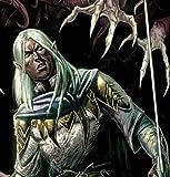 Forgotten Realms - The Legend Of Drizzt Volume 2: Exile (Forgotten Realms Novel: Legend of Drizzt) (V. 2) (1932796711) by Salvatore, R. A.