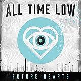 Future Hearts【輸入盤】