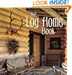Log Home Book