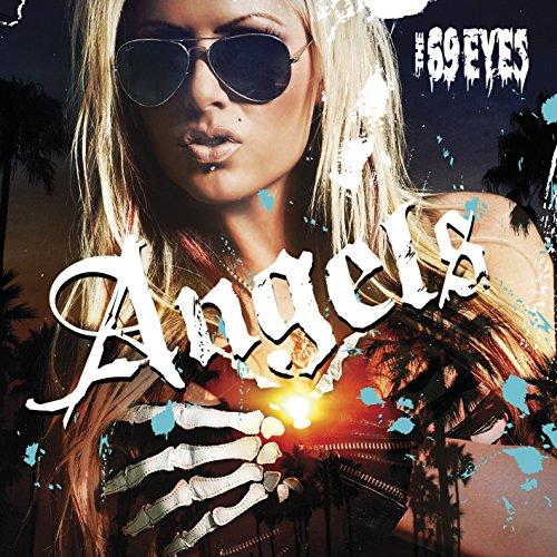 Angels (Spec.Edt.)