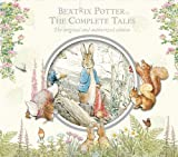 Beatrix Potter Beatrix Potter The Complete Tales (Boxed Set)