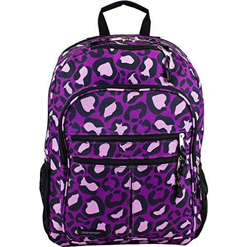 eastsport-future-tech-backpack-purple-one-size-by-eastsport