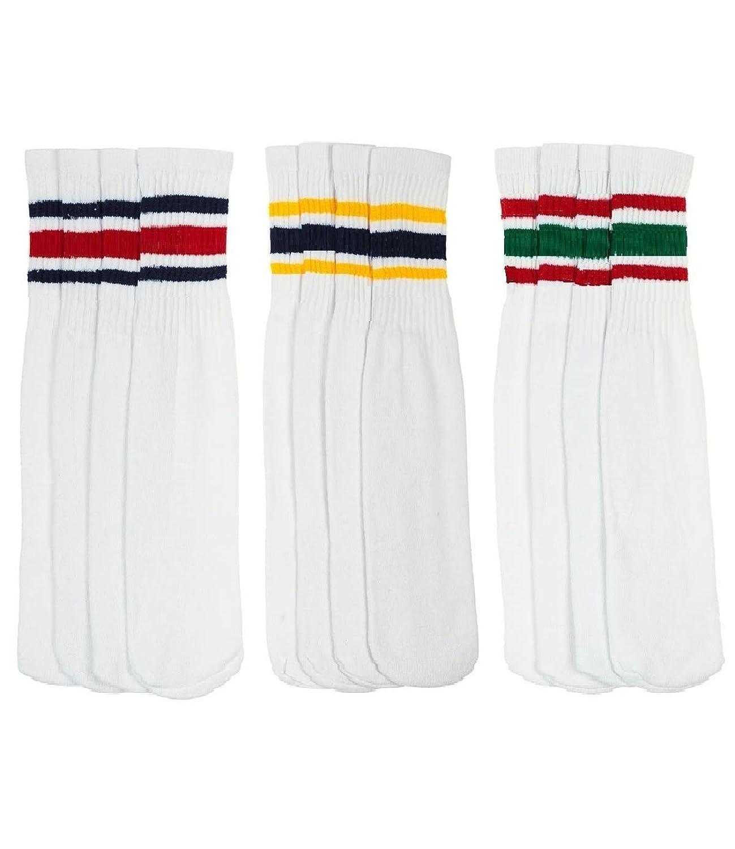 Old School Basketball Socks Socks Vintage Old School 6