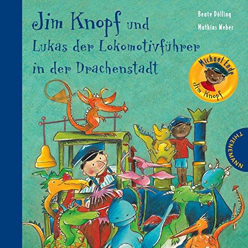 Jim Knopf Download Kostenlos