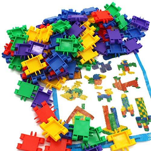 michley-interlocking-puzzle-intelligence-building-blocks-kit-bricks-for-kids