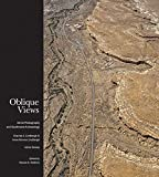 img - for Oblique Views: Aerial Photography and Southwest Archaeology book / textbook / text book