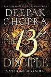 The 13th Disciple A Spiritual Adventure
