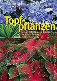 Image de Bildatlas Topfpflanzen für Zimmer und Balkon: Steckbriefe und Tabellen von A - Z (Bildatlanten)