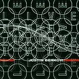 echange, troc Justin Berkovi - Justin Berkovi Live