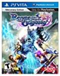 Ragnarok Odyssey Limited Edition Play...