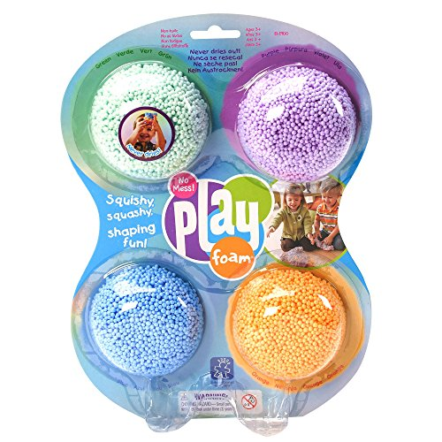 Educational-Insights-Playfoam-Classic-4-Pack