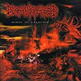 Winds of Creation by Decapitated (2007-12-04)