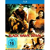 "Black Hawk Down [Blu-ray]von ""Josh Hartnett"""