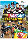 NASCAR Kart Racing - Nintendo Wii