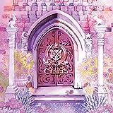 (20170125)Fairy Castle(初回生産限定盤)(Blu-ray Disc付)