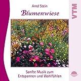echange, troc arnd Stein - Blumenwiese-sanfte Musik Z.