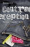 """Afficher """"Contraception"""""""