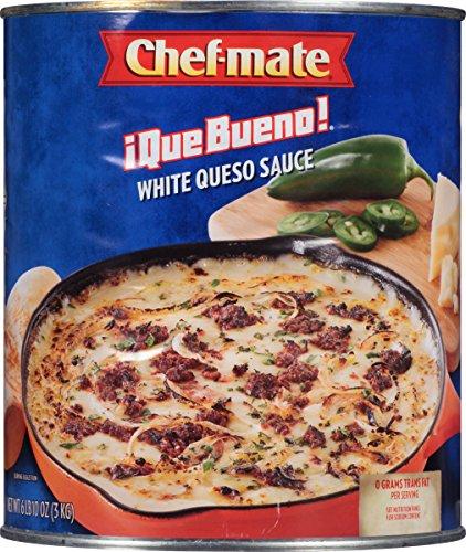 chef-mate-que-bueno-sauce-white-queso-106-ounce