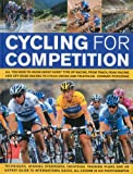 Cycling for Competition:
