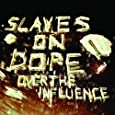 Over the Influence
