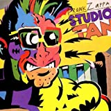 Studio Tan by Zappa, Frank (1995-05-02)