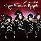 Crazy Monsters Parade(��������)(DVD��)