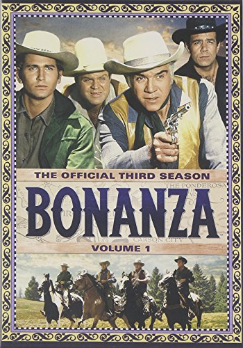 bonanza-the-official-third-season-1-import-usa-zone-1