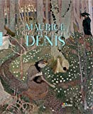 echange, troc Collectif - Maurice Denis, l'eternel printemps