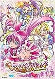 スイートプリキュア♪ Vol.11[DVD]