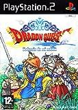 echange, troc Dragon Quest 8 - L'Odyssée du Roi Maudit