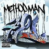 echange, troc Method Man, Megan Rochell - 4:21... The Day After
