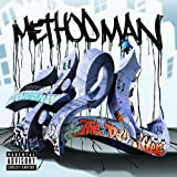 4:21...the Day Aftervon &#34;Method Man&#34;