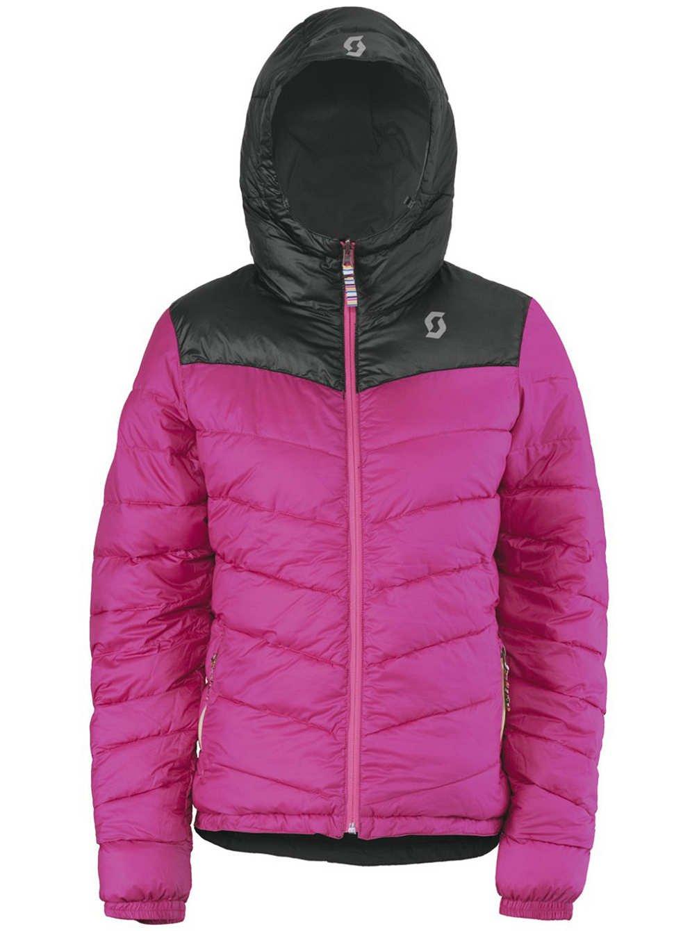 Damen Snowboard Jacke Scott Kimbra Jacket