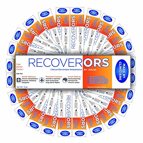 recoverors-adult-clinical-rehydration-powder-for-food-poisoning-hangover-diarrhea
