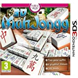 Cheapest Mahjongg 3D on Nintendo 3DS