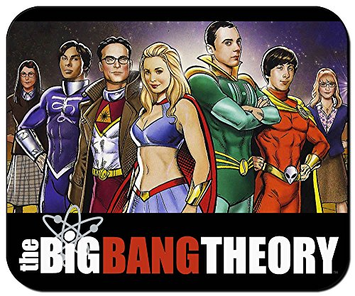 the-big-bang-theory-m-tapis-de-souris-mousepad-pc