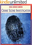 Crime Scene Investigator (21st Centur...