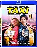 Taxi (Bilingual) [Blu-ray]
