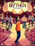 If/Then - A New Musical: Vocal Line w...