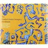 The Graded Motor Imagery Handbook (8313)