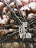 Art of Evil Within