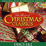 2-Best of Christmas Classics 1