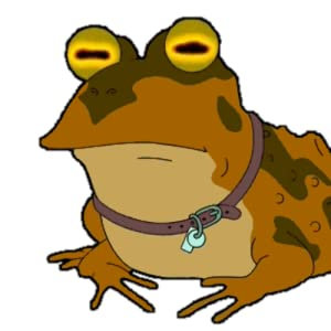 Amazon.com: Hypnotoad Live Wallpaper: Appstore for Android