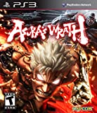 Asura's Wrath - PlayStation 3 Standard Edition