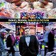 Fables & Fiction