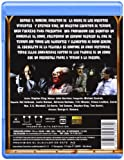 Image de Creepshow (Blu-Ray) (Import) (2013) Hal Holbrook; Adrienne Barbeau; Fritz We
