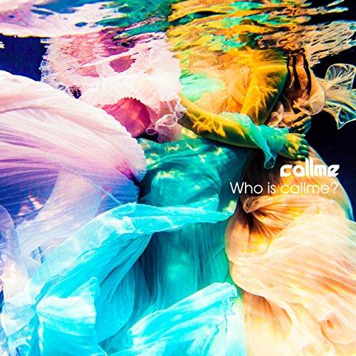 Who is callme?