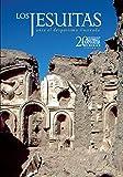 Los jesuitas ante el despotismo ilustrado. Artes de Mexico # 92 (bilingual: Spanish/English) (Spanish Edition) (6074610002) by Alfonso Alfaro