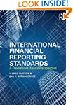 International Financial Reporting Sta...