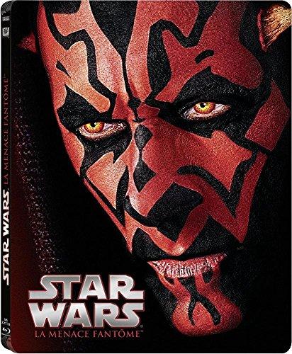 star-wars-episode-i-la-menace-fantome-blu-ray-edition-limitee-boitier-steelbook